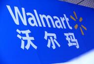 沃尔玛将在美国超4700家门店开通西联汇款服务