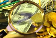 阿联酋金融科技公司Ziina完成种子轮融资