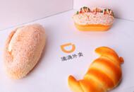 消息称滴滴在日本福冈县启动外卖服务