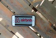 "Airbnb推出""Inside K-Pop""虚拟体验活动"