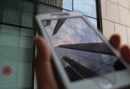 """万事达卡联合台新银行推出""""手机就是刷卡机""""服务"""