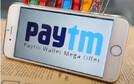 印度支付平台Paytm将斥资10亿卢比成立新公司