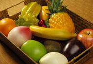 网经社:每日优鲜、叮咚买菜等超16家生鲜电商去年被投诉