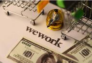 跨界合作、增資,WeWork中國絕地求生