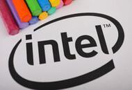 英特尔新CEO:公司2023年大部分产品仍将由内部生产