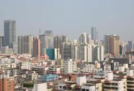 上海要求房屋租賃平臺與相關部門建立數據共享機制