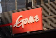 國美在線CEO向海龍:國美3000家門店將全部轉型數字化