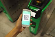 港铁:明天起可用AlipayHK或支付宝扫码乘车