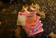 上海市长龚正:上海今年将推进数字人民币试点