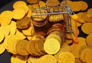 广东省长马兴瑞:支持深圳打造数字货币创新试验区