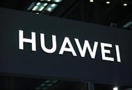 IncoPat 2020年中国发明专利榜单:华为第一