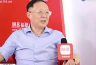 见福董事长张利:目前社区团购的根本问题在于法律主体不清晰
