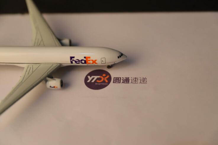 """圆通航空""""西安-曼谷""""双向航班将增开1至2班"""