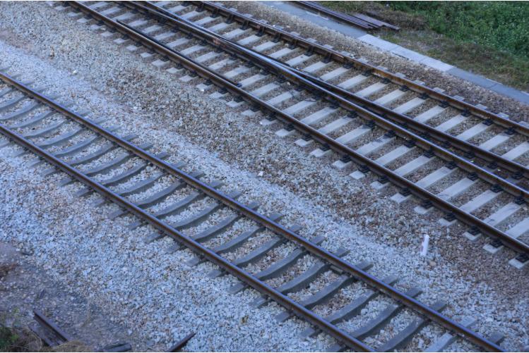 顺丰携手成都国际铁路港 建立铁路跨境综合服务平台