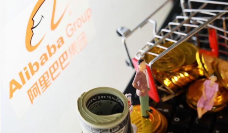阿里巴巴与NBA升级中国合作伙伴关系:涉及视频、电商等领域_B2B_电商报
