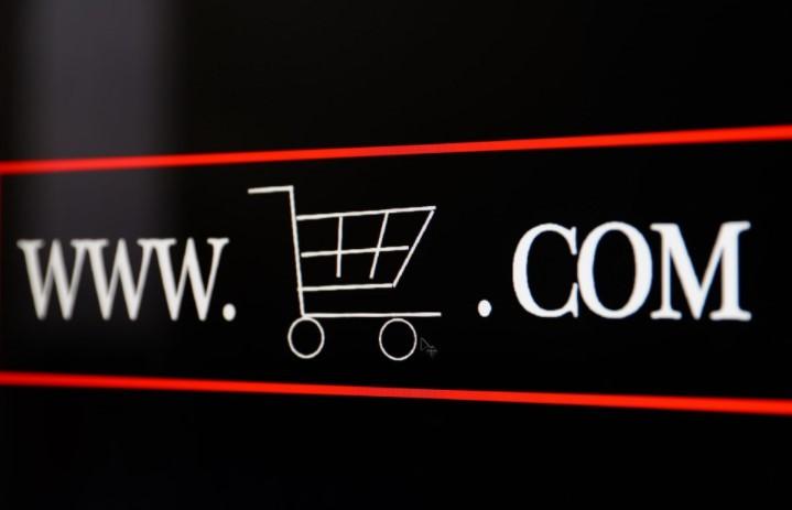 网红电商如涵控股递交赴美IPO招股书 阿里持股超8%_零售_电商报