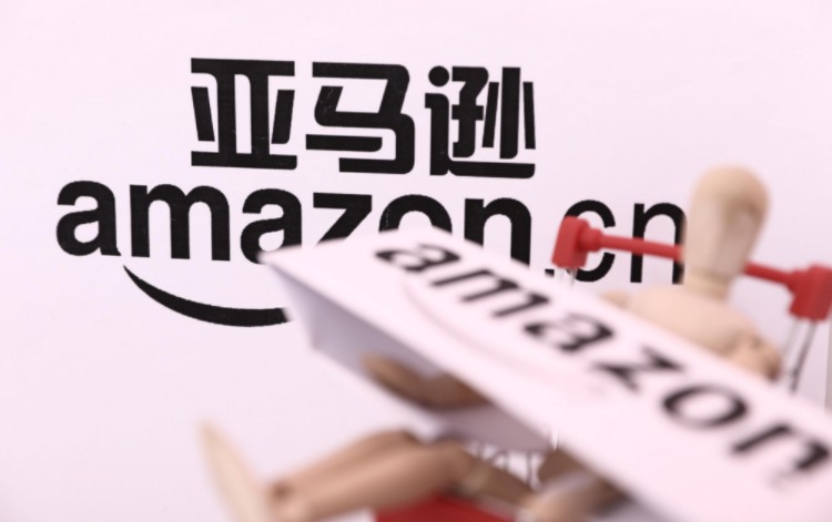 亚马逊一日达送货服务已覆盖72%的美国人口_物流_电商报