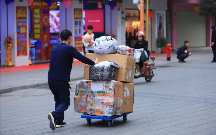中国品牌100强榜单发布 顺丰、三通一达再次入围_物流_电商报