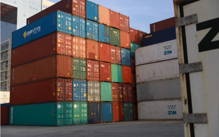 菜鸟实现大贸跨境合单发货 物流成本可降低15%-20%_物流_电商报