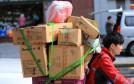 京东物流二季度扩招5000人 人才储备日益紧迫