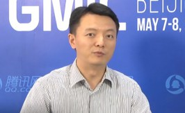 同程艺龙与马蜂窝合作 将持续布局微信生态