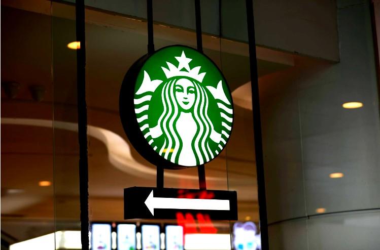星巴克将在大兴国际机场内开设10家门店_零售_电商报