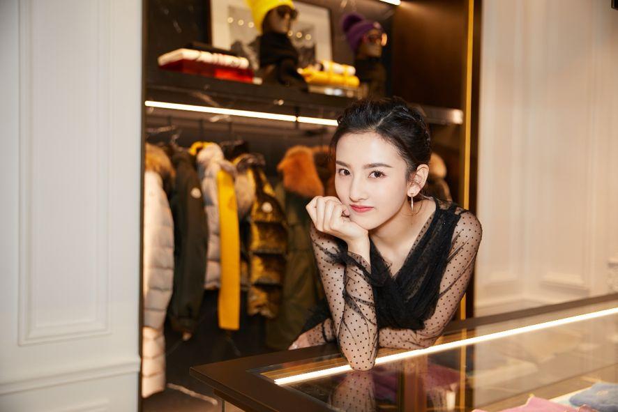 """上海恒隆广场 """"HOME TO LUXURY""""奢享派对打造极致购物体验-中国商网 中国商报社2"""