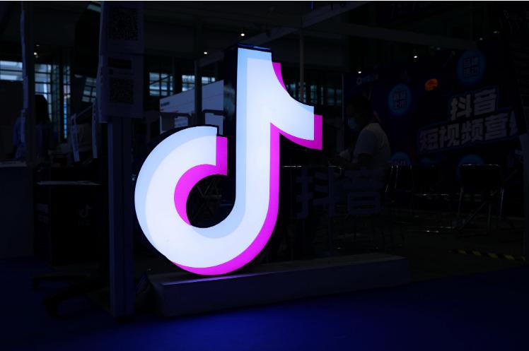 抖音电商1-11月GMV增长11倍 抖音小店达44.9倍_零售_电商报