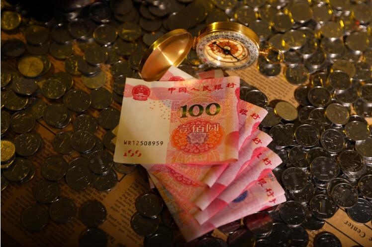 上海市长龚正:上海今年将推进数字人民币试点_支付_电商报