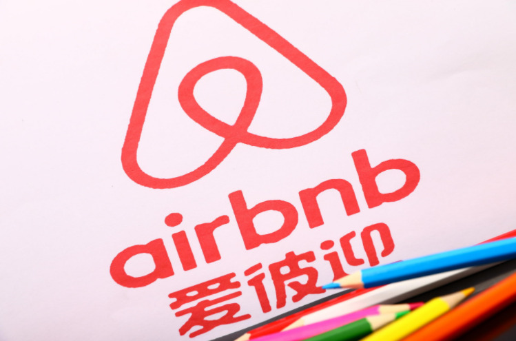 Airbnb:2021年的旅游业依然以本地游为主_O2O_电商报