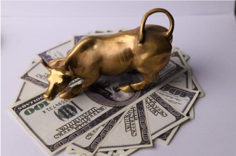 印度或将立法禁止加密货币,发行央行数字货币_支付_电商报